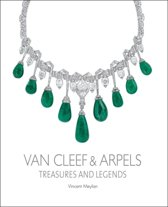 Van Cleef & Arpels Treasures and Legends
