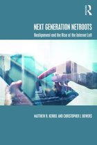Next Generation Netroots
