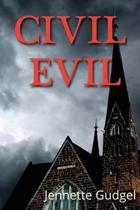 Civil Evil