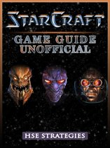 StarCraft Game Guide Unofficial