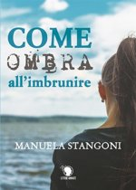 Come ombra all'imbrunire