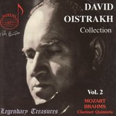 Oistrach Collection Vol.2