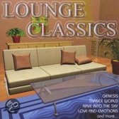Lounge Classics