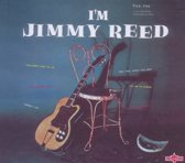 I'm Jimmy Reed (Deluxe Edition)