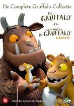 Gruffalo Box
