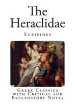 The Heraclidae