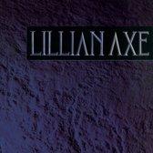Lillian Axe -Coll. Ed-