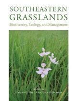 Southeastern Grasslands