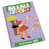 Loco Mini / Oefenen met lezen en spellen