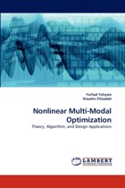 Nonlinear Multi-Modal Optimization