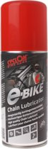 Cyclon E-Bike Chain Lubricator 100ml 14050 kettingspray