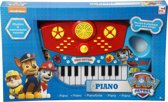 Paw Patrol Grote Piano