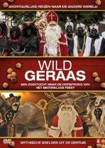 Documentary - Wild Geraas