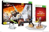 Disney Infinity 3.0 Star Wars Starter Pack - Xbox 360