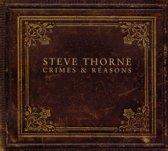 Crimes & Reasons
