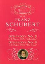 Afbeelding van Franz Schubert