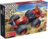 BanBao Turbo Power Rodeo - 8601