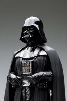 Star Wars Darth Vader (Standing) (discont)  Art FX statue /Figures