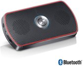 Teufel BAMSTER XS - portable pocket speaker