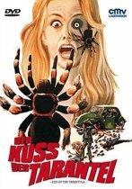 Kiss of the Tarantula (import) (dvd)