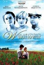 Wildflower (1991) (dvd)