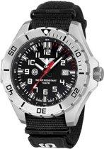 KHS Mod. KHS.LANS.NXT7 - Horloge