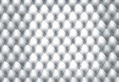 Fotobehang Abstract Art   M - 104cm x 70.5cm   130g/m2 Vlies