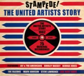 United Artists Story..