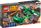 LEGO Star Wars Flash Speeder - 75091