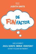 De FUNfactor