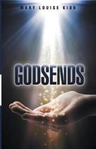 Godsends