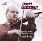 Oistrakh Edition Vol. 2