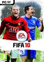 FIFA 10 - Windows
