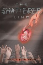 The Shattered Line