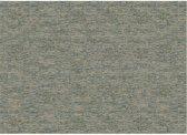 Garden impressions - buitenkleed Warenza 200x290 cm - grijs