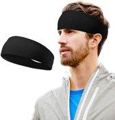 couponcodes outlet winkel sportschoenen Haarband kopen? Alle Haarbandjes online | bol.com
