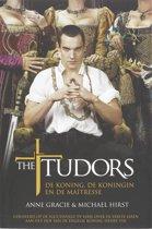 The Tudors / de koning de koningin en de maitresse