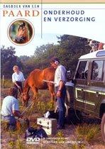Dagboek van een Paard - Onderhoud