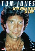 Tom Jones - Green Green Grass (dvd)