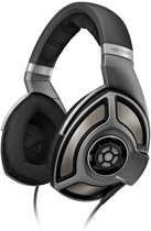 Sennheiser HD 700 - Over-ear koptelefoon - Zwart