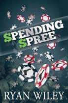 Spending Spree