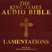 Audio Bible, The: Lamentations