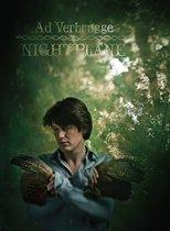Nightplane