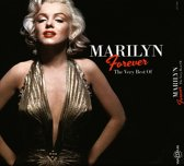 Marilyn Monroe - Best Of Forever