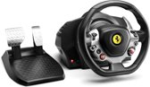 Thrustmaster TX Racing Wheel Ferrari 458-  Italia Edition Official (Xbox One)