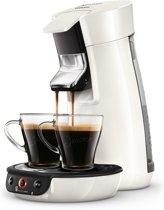 Philips Senseo Viva Café HD6563/00 - Koffiepadapparaat - Wit