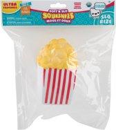 Afbeelding van Soft n Slo Squishies Popcorn - Squishy speelgoed