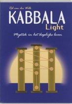 Kabbala Light