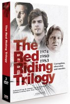 Red Riding Trilogy (1974 1980 1983)