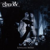 Loveless Mind